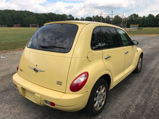 2007 Chrysler PT Cruiser Limited Ravenna, Ohio 3