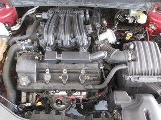 2007 Chrysler Sebring Gardena, California 15