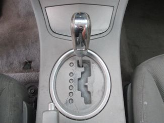 2007 Chrysler Sebring Gardena, California 7