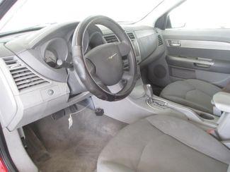 2007 Chrysler Sebring Gardena, California 4