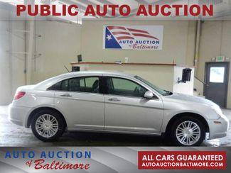 Inventory - Auto Auction of Baltimore