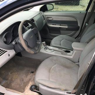 2007 Chrysler Sebring Memphis, Tennessee 4