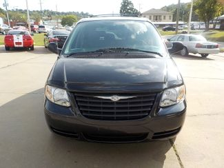 2007 Chrysler Town & Country Fayetteville , Arkansas 2
