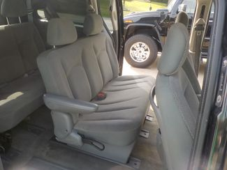 2007 Chrysler Town & Country Fayetteville , Arkansas 7