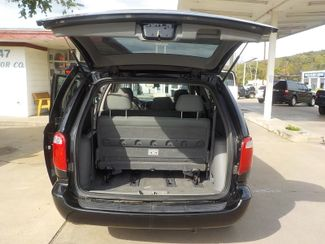 2007 Chrysler Town & Country Fayetteville , Arkansas 9