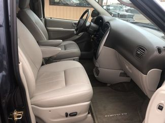 2007 Chrysler Town  Country Touring  city ND  Heiser Motors  in Dickinson, ND