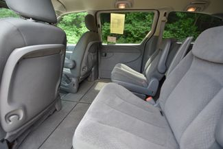 2007 Chrysler Town & Country Touring Naugatuck, Connecticut 14