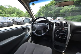 2007 Chrysler Town & Country Touring Naugatuck, Connecticut 15