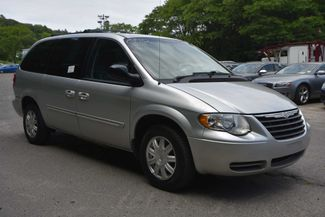 2007 Chrysler Town & Country Touring Naugatuck, Connecticut 6