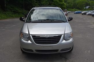 2007 Chrysler Town & Country Touring Naugatuck, Connecticut 7