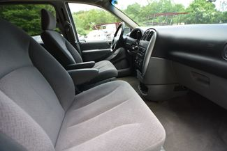 2007 Chrysler Town & Country Touring Naugatuck, Connecticut 8
