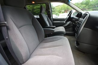 2007 Chrysler Town & Country Touring Naugatuck, Connecticut 9