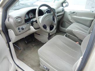 2007 Chrysler Town & Country Touring Minivan Chico, CA 11