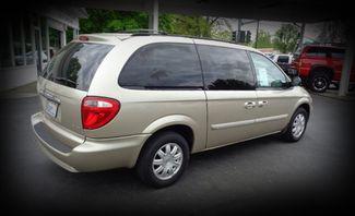 2007 Chrysler Town & Country Touring Minivan Chico, CA 2