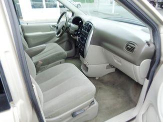 2007 Chrysler Town & Country Touring Minivan Chico, CA 8