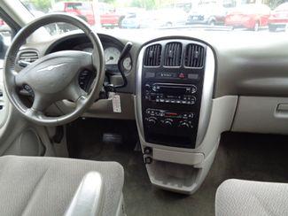 2007 Chrysler Town & Country Touring Minivan Chico, CA 9