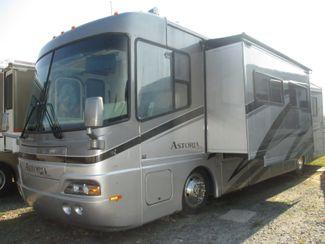 2006 Damon Astoria 3679 | Temple, GA | Super Deals RV-[ 2 ]