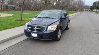 2007 Dodge Caliber SXT Chico, CA 2