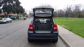 2007 Dodge Caliber SXT Chico, CA 8