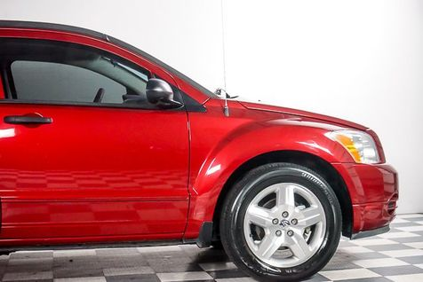 2007 Dodge Caliber SXT in Dallas, TX