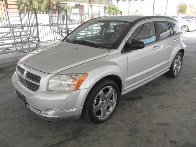 2007 Dodge Caliber RT Please call or e-mail to check availability All of our vehicles are avai