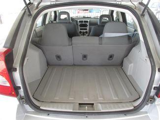 2007 Dodge Caliber SXT Gardena, California 11