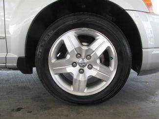 2007 Dodge Caliber SXT Gardena, California 14