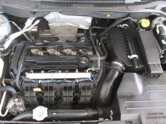 2007 Dodge Caliber SXT Gardena, California 15