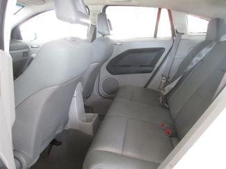 2007 Dodge Caliber R/T Gardena, California 10
