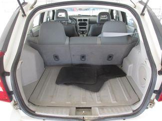 2007 Dodge Caliber R/T Gardena, California 11
