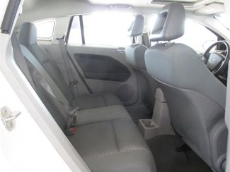 2007 Dodge Caliber R/T Gardena, California 12