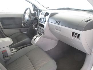 2007 Dodge Caliber R/T Gardena, California 8
