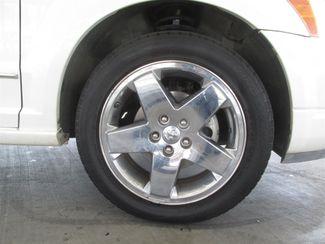 2007 Dodge Caliber R/T Gardena, California 14