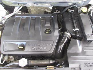 2007 Dodge Caliber R/T Gardena, California 15