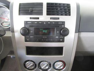 2007 Dodge Caliber R/T Gardena, California 6