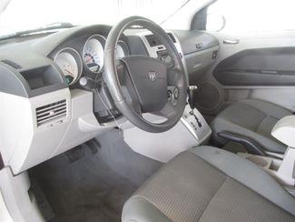 2007 Dodge Caliber R/T Gardena, California 4