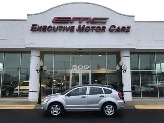 2007 Dodge Caliber in Grayslake,, IL