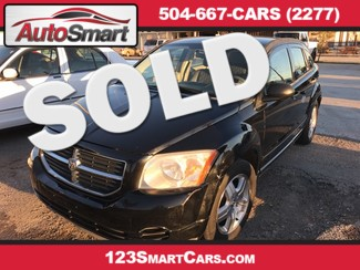 2007 Dodge Caliber in Harvey,, LA