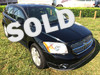 2007 Dodge Caliber SXT Knoxville, Tennessee