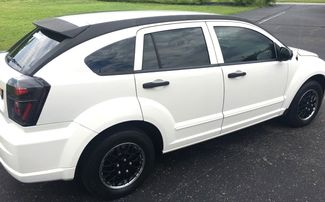 2007 Dodge Caliber Base Knoxville, Tennessee 5