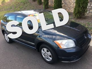 2007 Dodge Caliber Base Knoxville, Tennessee