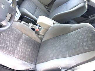 2007 Dodge-! Buy Here Pay Here!! Caliber-CARMARTSOUTH.!!! Base-AUTO!! 30 MPG!! $2999 Knoxville, Tennessee 7