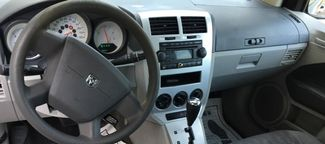 2007 Dodge-! Buy Here Pay Here!! Caliber-CARMARTSOUTH.!!! Base-AUTO!! 30 MPG!! $2999 Knoxville, Tennessee 6