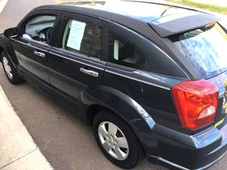 2007 Dodge-! Buy Here Pay Here!! Caliber-CARMARTSOUTH.!!! Base-AUTO!! 30 MPG!! $2999 Knoxville, Tennessee 3