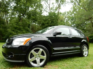 2007 Dodge Caliber R/T Leesburg, Virginia