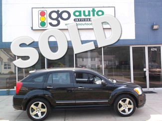 2007 Dodge Caliber R/T Meriden, Connecticut