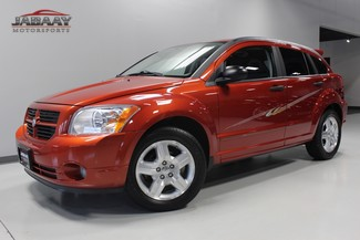 2007 Dodge Caliber SXT Merrillville, Indiana