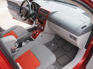 2007 Dodge Caliber R/T AWD in Puyallup, Washington