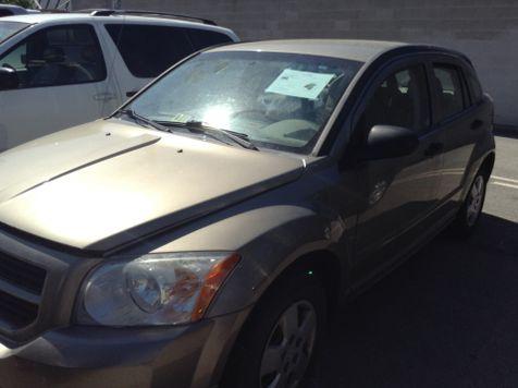 2007 Dodge Caliber  in Salt Lake City, UT
