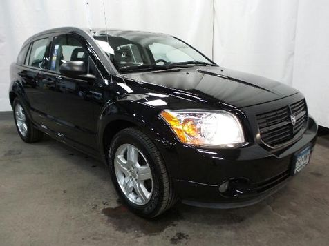 2007 Dodge Caliber SXT in Victoria, MN